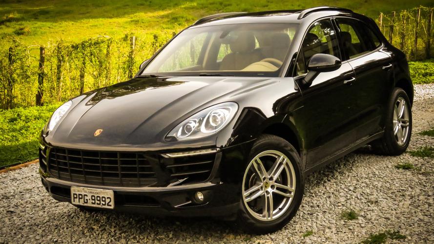 Porsche lucra US$ 17 mil por veículo vendido; Ferrari embolsa US$ 90 mil