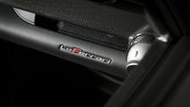 2014 Ferrari LaFerrari for sale