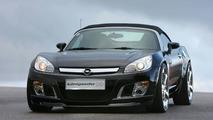 Königseder Opel GT'aime