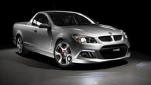 HSV GEN F MALOO - low res - 14.5.2013