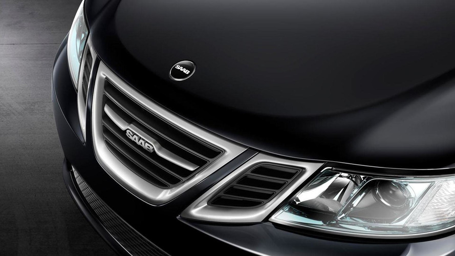 2014 Saab 9-3 Aero officially unveiled, goes on sale next week
