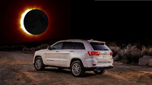 Car Person's Guide To The Total Eclipse