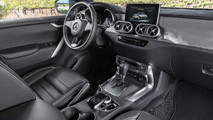 Mercedes_Classe_X