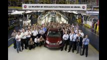 Fiat Flex