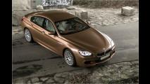 622 PS im Luxus-Allradler