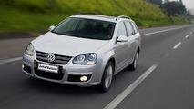 Recall VW