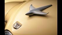 Studebaker Commander State Convertible