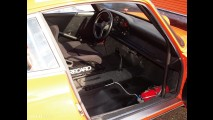 Rolls-Royce 40/50 Phantom I Cabriolet