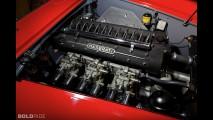 Maserati A6G/2000 Competition Berlinetta