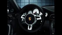Accessori Porsche Tequipment