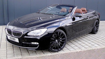 BMW 6-Series Cabrio by Kelleners Sport 18.05.2011