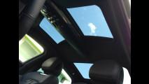 DS 5 Hybrid 4x4, test di consumo reale Roma-Forlì