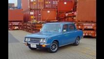 Datsun 16 Sedan