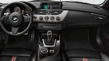 BMW Z4 sDrive20i GT Spirit
