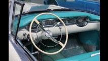 Oldsmobile 98 Starfire Convertible