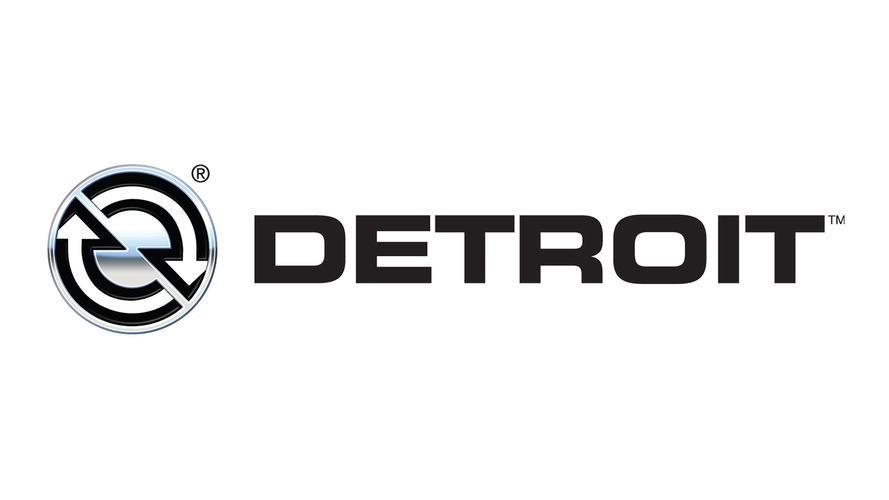 detroit diesel logo motor1 com photos rh motor1 com