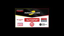 Motorsport Network Autosport'u bünyesine kattı