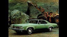 Confira os 10 maiores recalls já feitos pela indústria automotiva