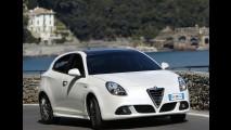 Alfa Romeo planeja lançar nove novos modelos nos próximos quatro anos