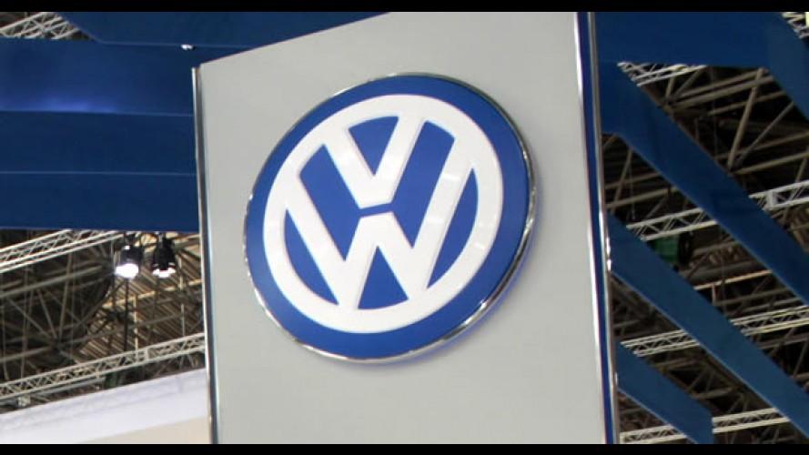 Brasil, 2011: VW começa o ano na frente - Veja os mais vendidos na 1ª quinzena de janeiro