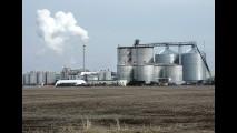 Etanol: governo anuncia incentivo de R$ 1 bi para usinas