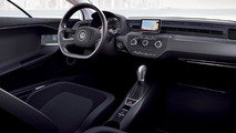 Volkswagen Formula XL1 concept - 1.25.2011