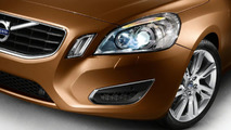 2011 Volvo S60 - 09.02.2010