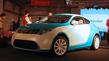 ë-Auto crossover, 1280, 17.12.2010