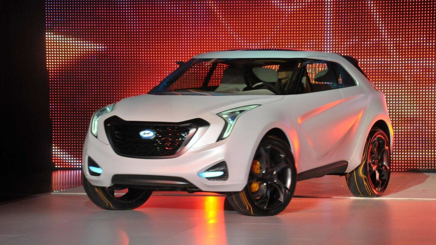 Hyundai confirms Nissan Juke rival for 2017