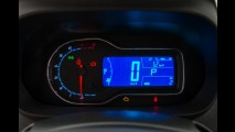 Teste CARPLACE: novo Cobalt Elite ganha estilo e perde custo-benefício