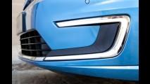 Novo Golf chega aos EUA com motor 1.8 TSI por menos de R$ 40 mil