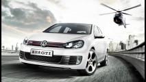 De olho na China, VW anuncia investimento de 1,6 bilhão de euros