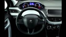 Volta rápida: Peugeot 208 Allure 1.5 - O leão volta a rugir
