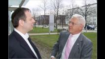Bob Lutz im Interview