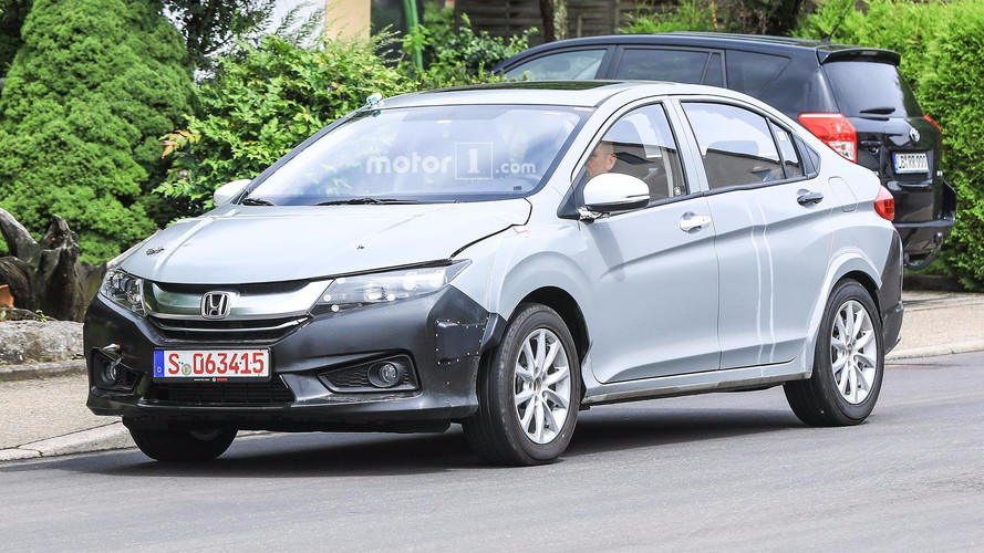 New Details On Mystery Honda Test Mule Surface