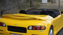 Arcspeed roadster, 960, 14.11.2011