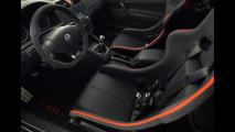 Volkswagen Golf R-GT