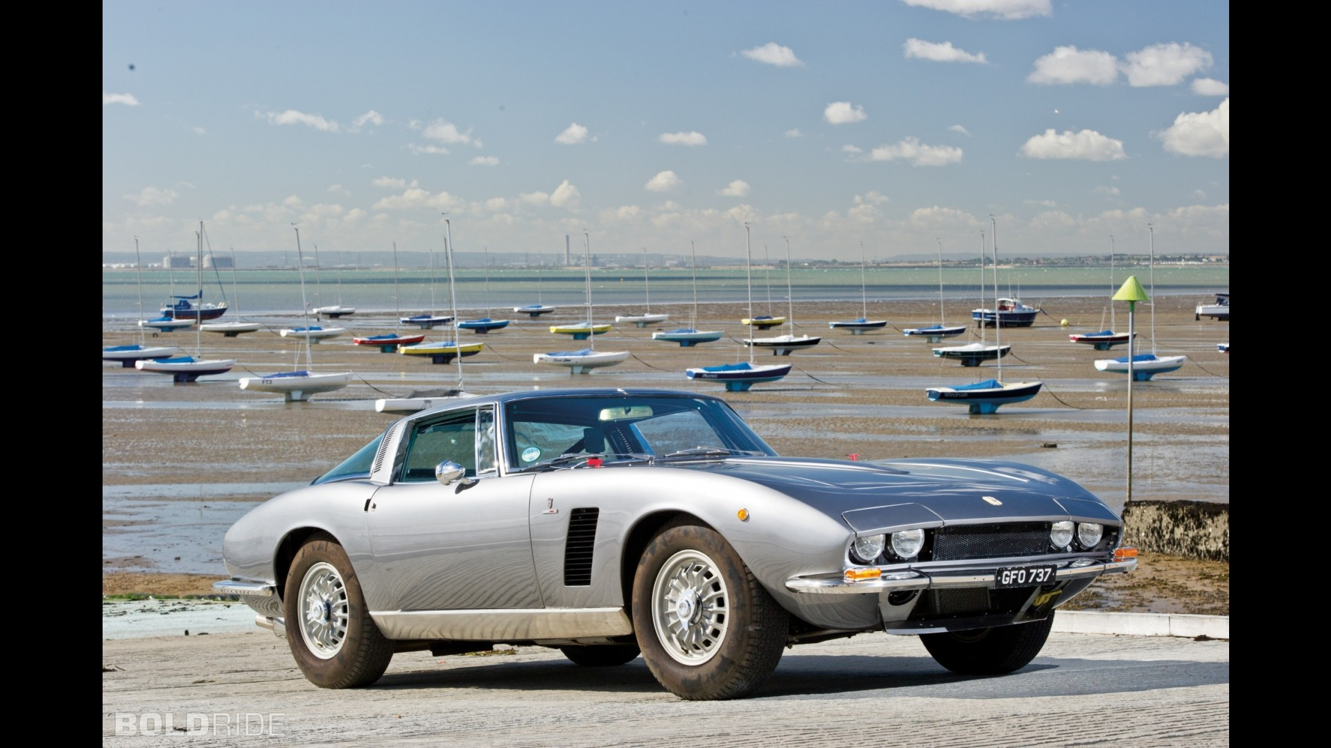 iso grifo series i product 2012 12 03 101948