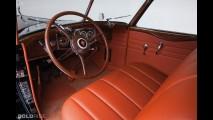 Packard Twelve Coupe