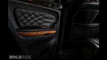 Vilner Mercedes-Benz GL