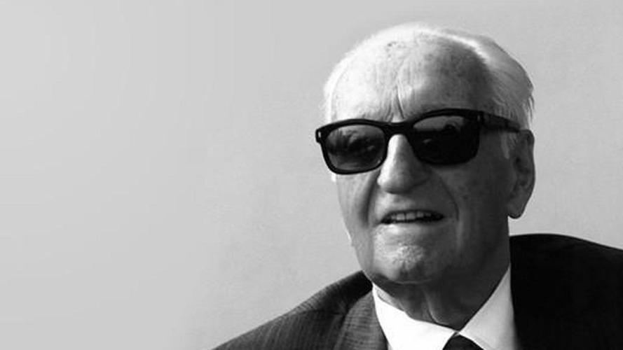 Des malfrats projetaient de voler la dépouille d'Enzo Ferrari