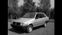 Fiat Duna, foto storiche