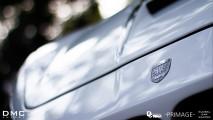 Maserati Sovrano by DMC