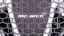 McLaren Sports Series returns in new teaser video, debuting at New York Auto Show