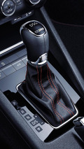 Skoda Octavia RS 230
