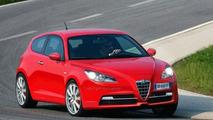 Alfa Romeo Junior: The Real Italian Job