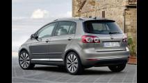 Neuer VW ,Park Assist