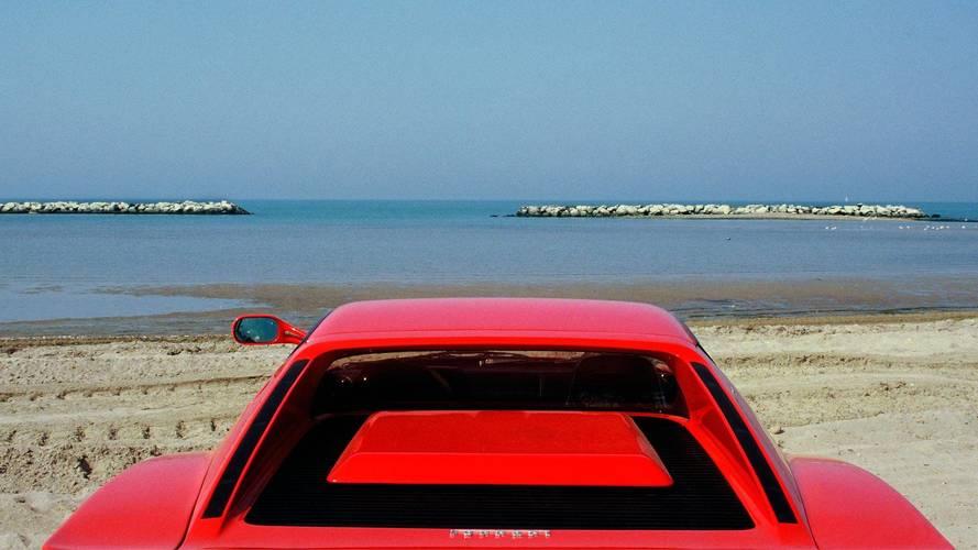 Pourquoi Ferrari ne produira plus de V12 en position centrale arrière ?