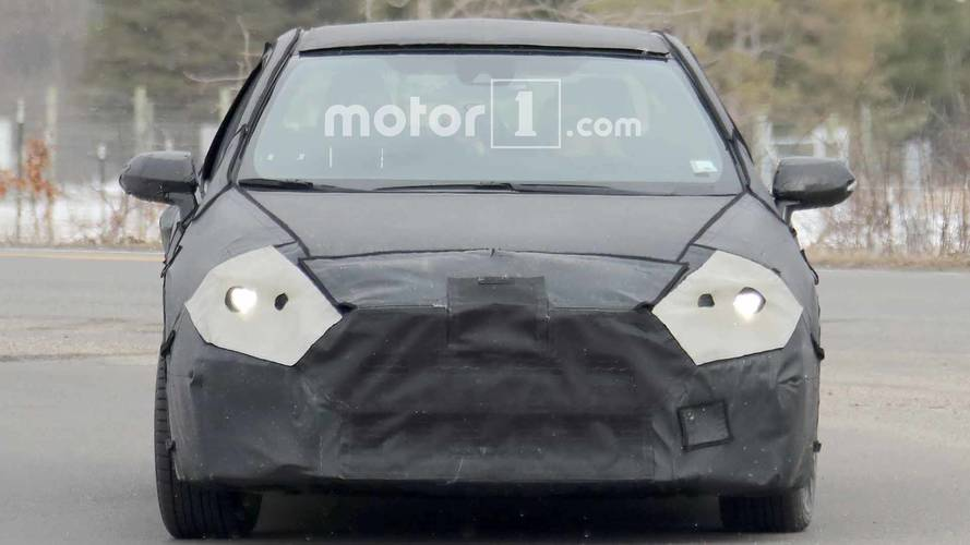 2020 Toyota Corolla Casus Fotoğraflar