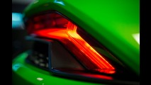 Mazda Miata MX-5 Club